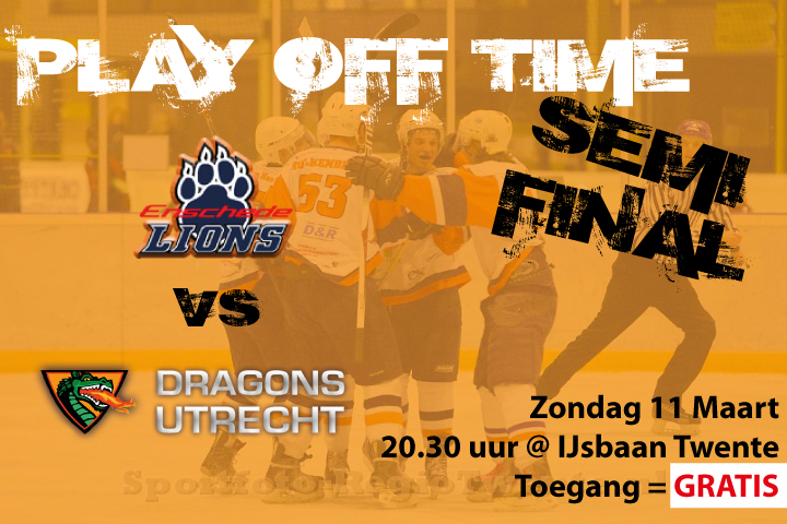 playofftime